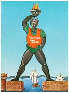 coloso-luchador