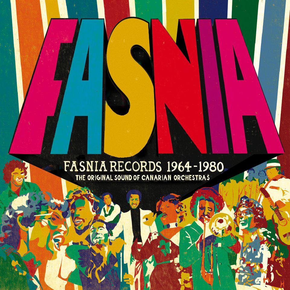 Fasnia All Stars