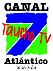 Taucho TV, tu canal okupado