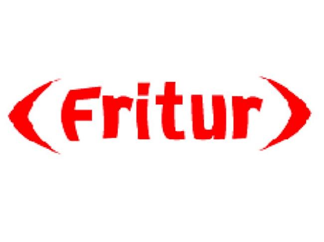 Logosímbolo de FRITUR