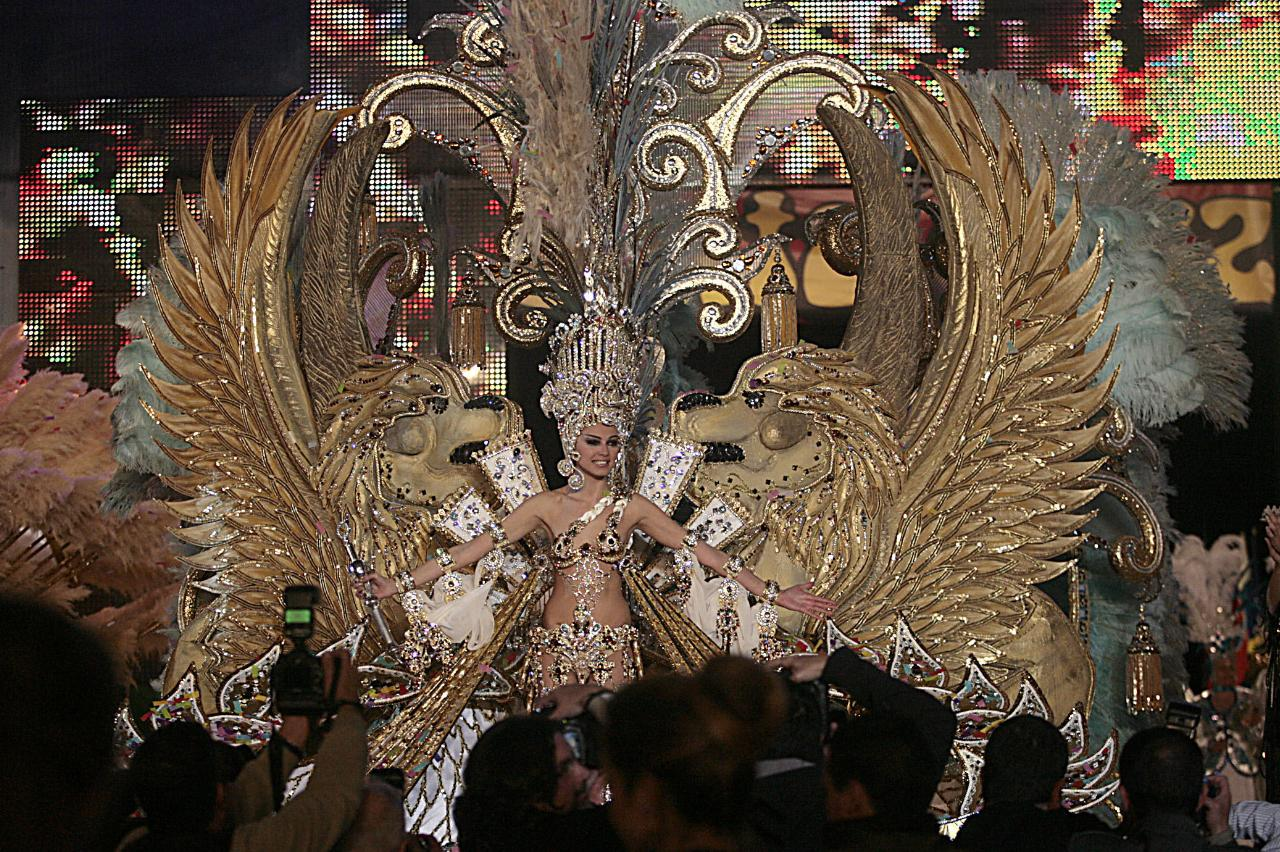 reina-carnaval-Sc-de-Tenerife