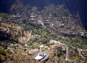 Valle Gran Rey (1)