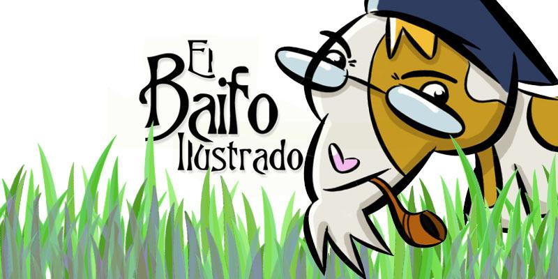Baifo
