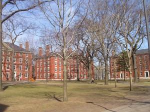 Se sospecha que la Universidad de Harvard podría estar implicada en este fraude a gran escala