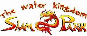"""""""Maikelnái"""" cree que los encargados de seguridad pudieron pensar que """"The Water KIngdom era el lema de mi casa, a lo Juego de Tronos""""."""