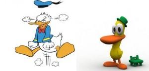 pato-donald1