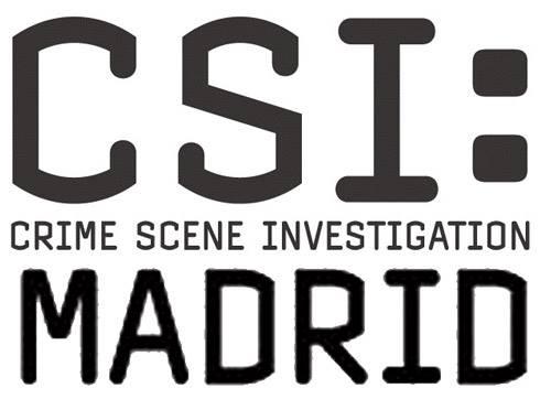 Logo del malogrado proyecto