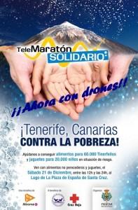 Cartel-Telemaraton-solidario