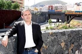 José Manuel Corrales reflexiona sobre su futuro con estilo 'casual'