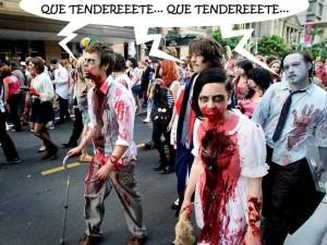 romeria zombie 2