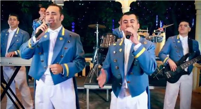 Se busca profesionalizar y valorar el buen hacer de las orquestas de las Islas