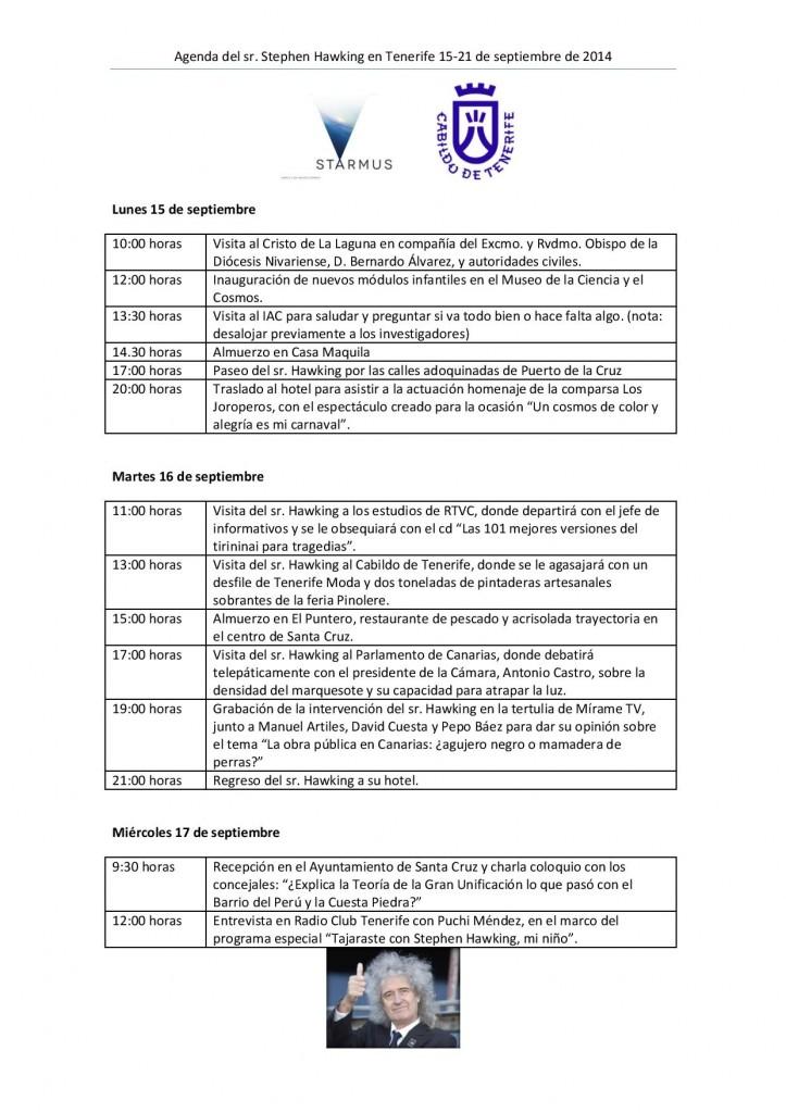 Hawking en Tenerife-page-001