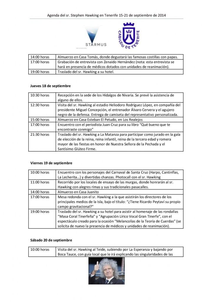 Hawking en Tenerife-page-002