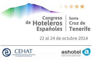Congreso Hotelero