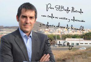 FOTO-1.-Fernando-Clavijo-Batlle