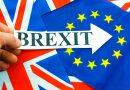 Preguntas que se hacen los canarios sobre el Brexit