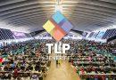 10 datos que no conocías de la Tenerife Lan Party