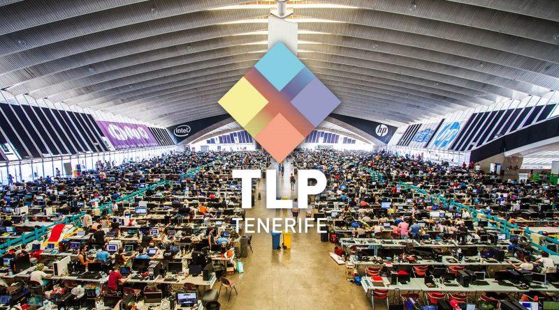TLP-1