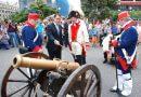 Un enloquecido José Manuel Bermúdez sigue dirigiendo la defensa de Santa Cruz desde el viernes