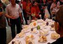 Canarias bate su récord de celebración de ferias del queso