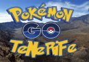 Titsa gestionará las pokeparadas en Tenerife