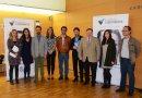 """El """"Supremo Consejo Cuñado de Tenerife"""", proyecto perdido para el programa """"Visionarios"""""""