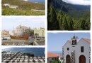 La UNESCO declara La Palma primera isla vintage del mundo