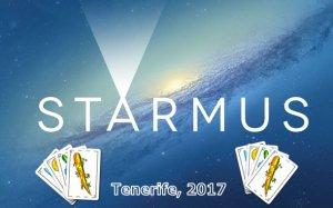 starmus3