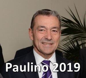 paulino2014