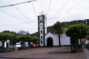 plaza-de-san-marcos