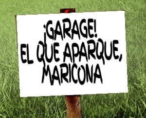 cartel-calle