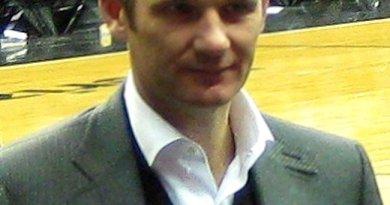 Foto de Antonio Zugaldia / Fuente: Wikipedia
