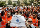 ¿Cómo afectará a Canarias la huelga de estibadores? Te damos todas las claves