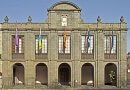 El Ayuntamiento de Laguna, premio Magufriendly 2017