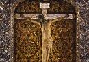 """El Cristo de La Laguna se muestra """"abochornado"""" por la polémica con Abubukaka"""