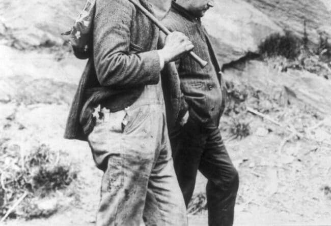 Imagen de la Biblioteca del Congreso de los EEUU