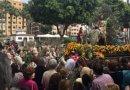 Las mejores procesiones de Semana Santa en Canarias