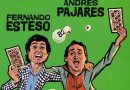 Enrique Cerezo se inspira en el Ayuntamiento de La Laguna para recuperar la comedia española