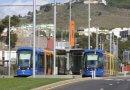 """Metropolitano de Tenerife anuncia que el billete del tranvía costará """"la voluntad"""""""