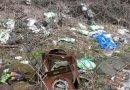 Ecoembes publica su lista anual de barrancos certificados como puntos limpios