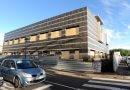 El centro de salud La Laguna – Las Mercedes abre sus puertas ya con tres doñas en la sala de espera