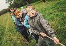 Los mejores campamentos de verano para niños