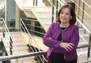 Piden una orden de alejamiento entre Juana María Reyes y cualquier espacio susceptible de ser usado como despacho