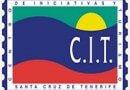"""El CIT innova este año con los premios """"Hijos de puta del Turismo"""""""