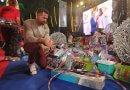 Manuel Artiles, obligado a organizar un telemaratón para saldar su deuda con la Seguridad Social