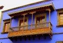 El Gobierno recuerda que no es obligatorio cantar en los balcones