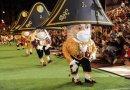 Los Enanos bailarán con mascarillas por miedo al coronavirus