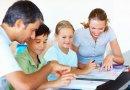 Los padres y madres que logren que sus hijos completen las tareas enviadas por los colegios podrán convalidarse Magisterio