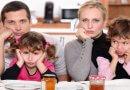 ¿Cuáles son los motivos de roce más habituales en las familias canarias durante el confinamiento?