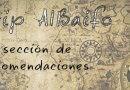 Trip AlBaifo: app de rastreo del coronavirus y exposición «Un Santa Cruz sin CC»
